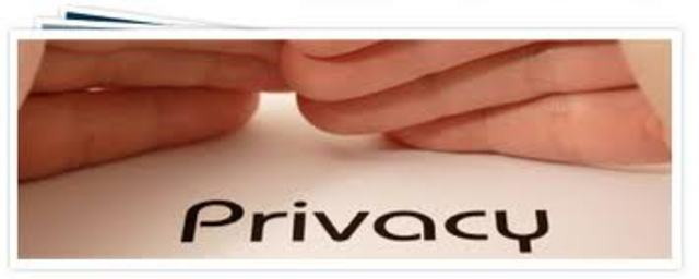 Family Educational Rights and Privacy Act of 1973