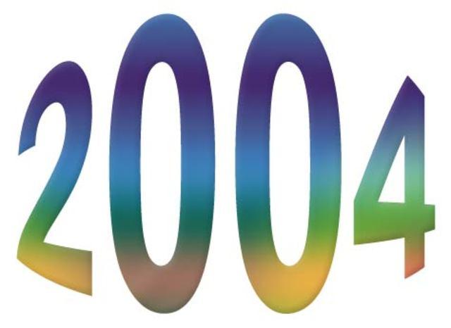 2004 Reathorization of the IDEA