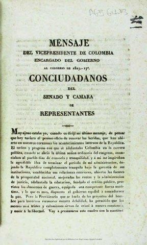 1827 SUPRIME MONTEPIOS