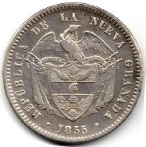 1855 SUPRIME MONTEPIO
