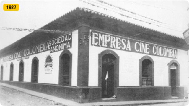 1923 - 1927 PENSION ENFERMEDAD Y VIUDAS