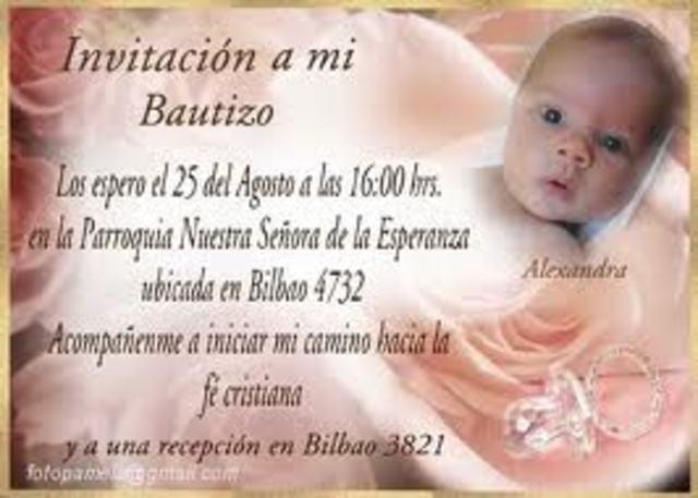 bautiso