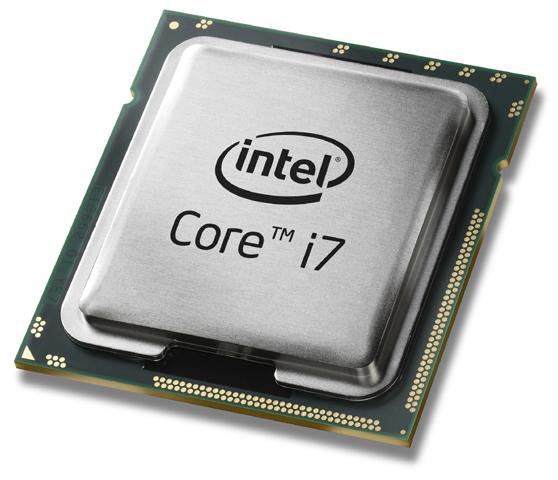 Computação multi core