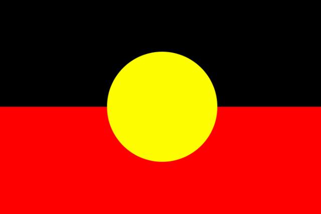 High Court decides that Indienous Australias can owen land.