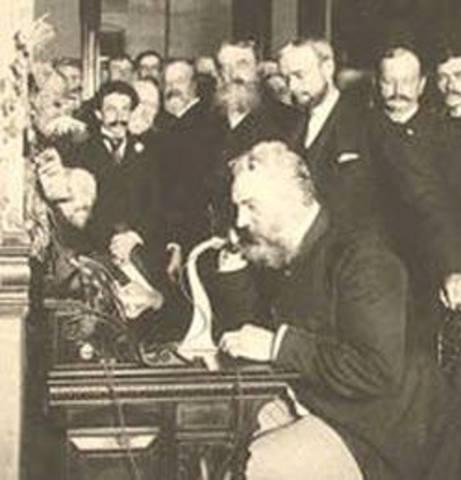1897-1898 Draft Constitution