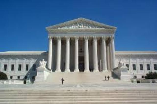US Supreme Court rules Communications Decency Act unconstitutional