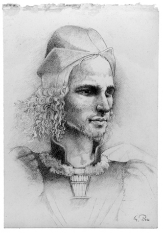 Joan Rois de Corella