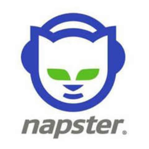 NASPTER