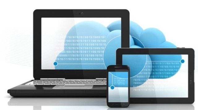 Tablets vs. Smartphones vs. PC