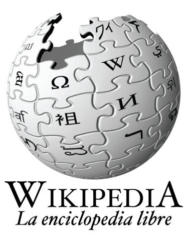 Nace la Wikipedia