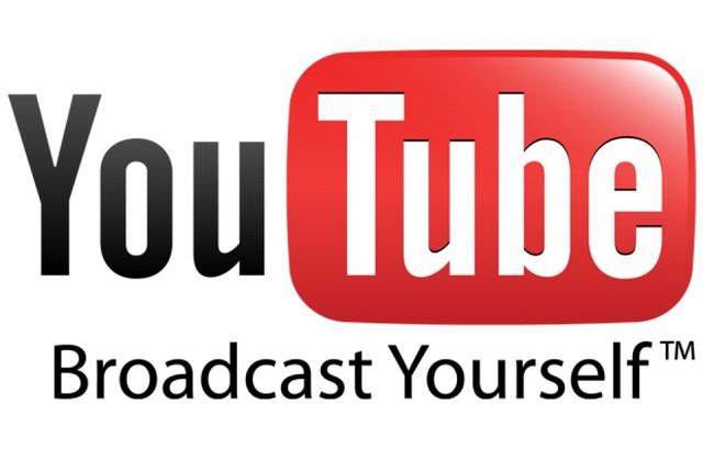 Nos vemos en YouTube