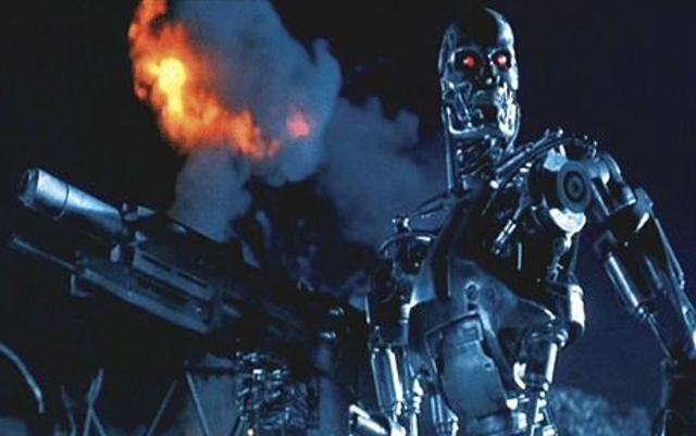 In Japan, robots kill four humans in separate incidents
