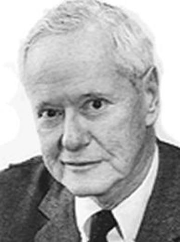 Robert King Menton y la Teoría Funcional Estructuralista