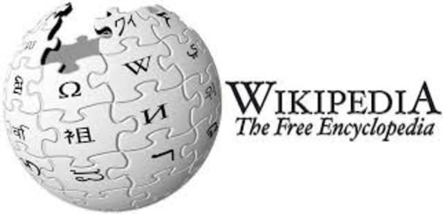 BtTorrent y Wikipedia