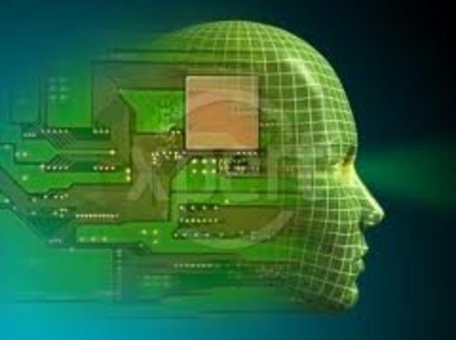 TECNOLOGÌA ARTIFICIAL/INTELIGENCIA HUMANA