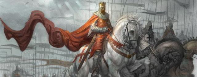 Cruzada para acabar con los herejes de Francia