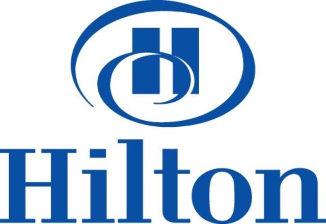 Hilton Adquiere Más Hoteles