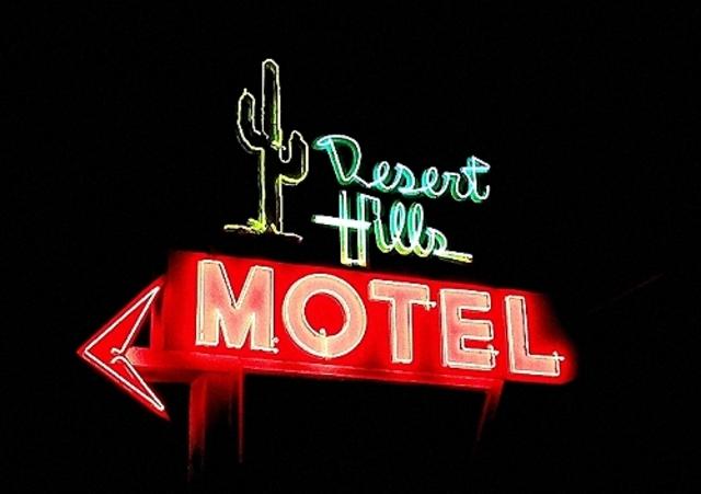 Franquicias Hoteleras