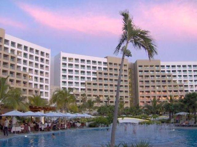 Desarrollo en cadena de hoteles Travelodge.