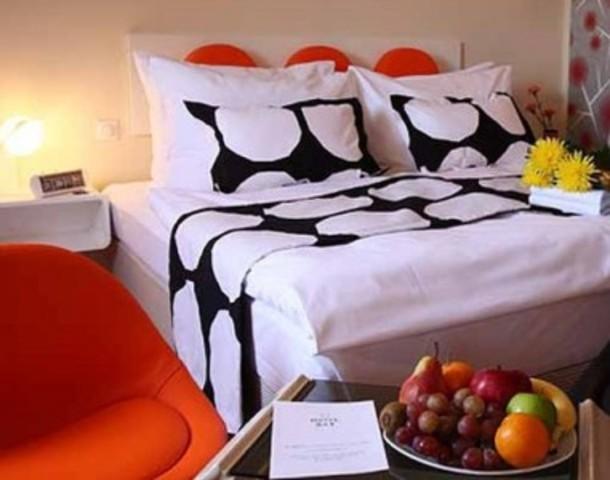 Expanción hotelera superior a todos los tiempos.