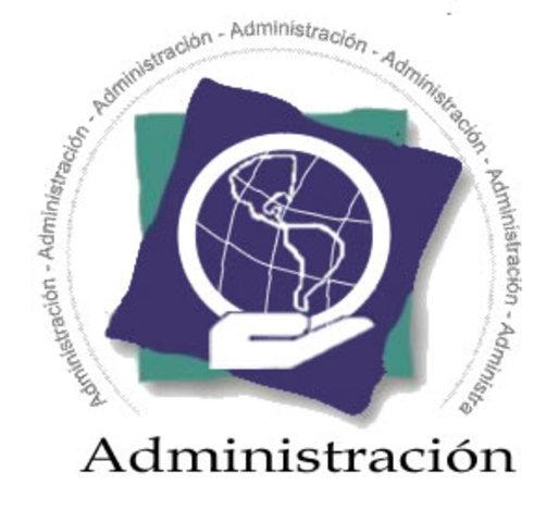 TEORIA: La administración como ciencia