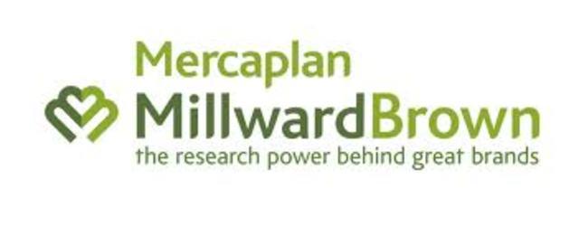 Finalice Mi experiencia laboral en Millward Brown