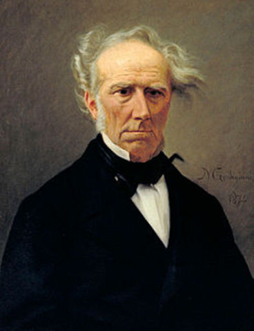 Giovanni Amici
