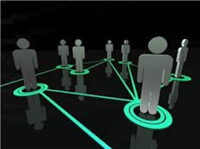 10 millones de computadoras conectadas.