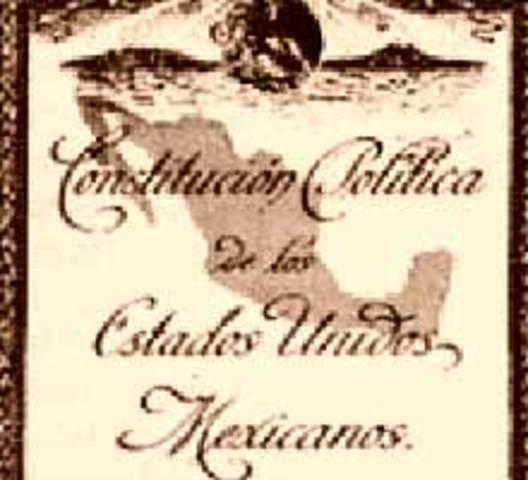 La constitución de 1917 y el art. 123