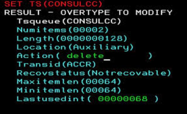 LA COMERCIALIZACION DEL COBOL