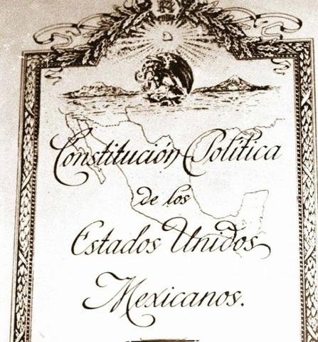 La Constitución de 1917 y el Art, 123.