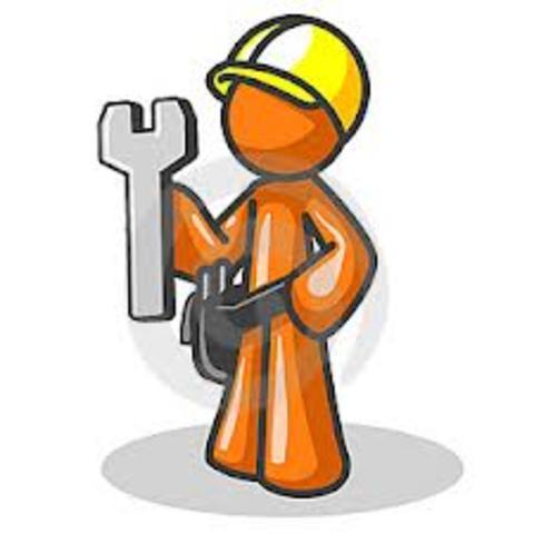 Origen etimológico de la palabra Trabajo