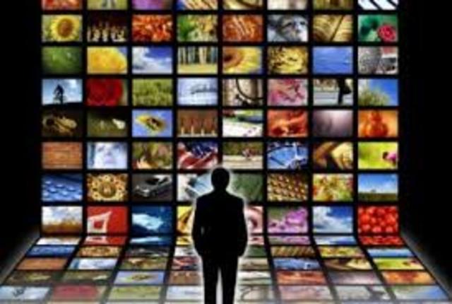 La TV en Internet