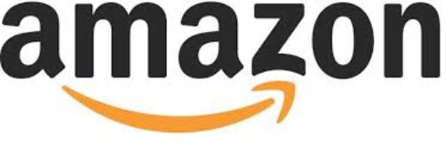NACE AMAZON