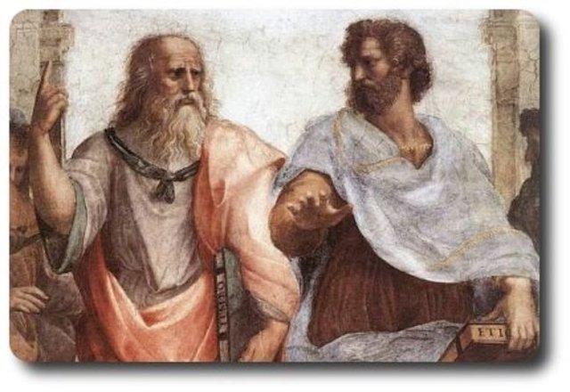 Tiempo de los Filósofos