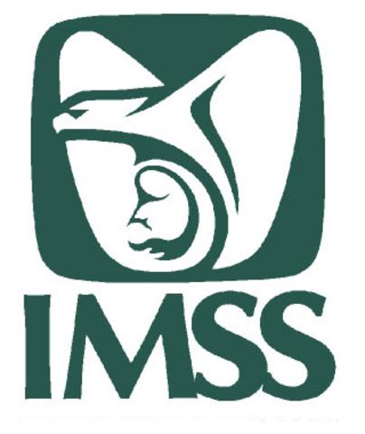 La Ley del IMSS