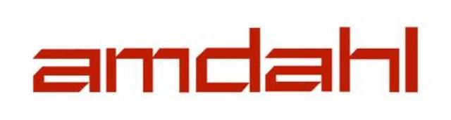 Amdahl Corporation