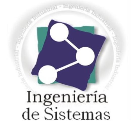 Imparticion de la carrera ISC en Mexico