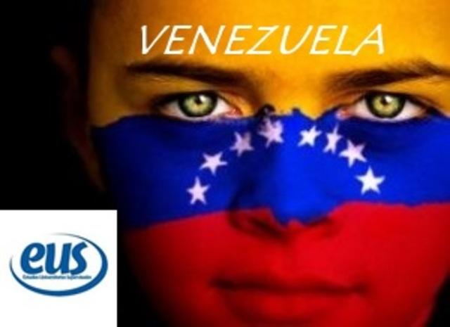 VENEZUELA. LA COMISIÓN ORGANIZADORA DE LA UNIVERSIDAD NACIONAL ABIERTA (UNA)