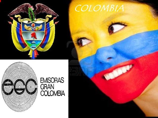 COLOMBIA. ESCUELAS RADIOFÓNICAS