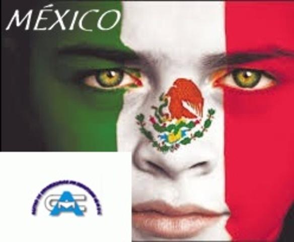 MÉXICO. INSTITUTO FEDERAL DE CAPACITACIÓN DEL MAGISTERIO