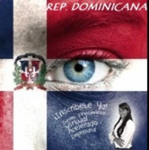 RE. DOMINICANA. LOS CENTROS APEC DE EDUCACION A DISTANCIA.