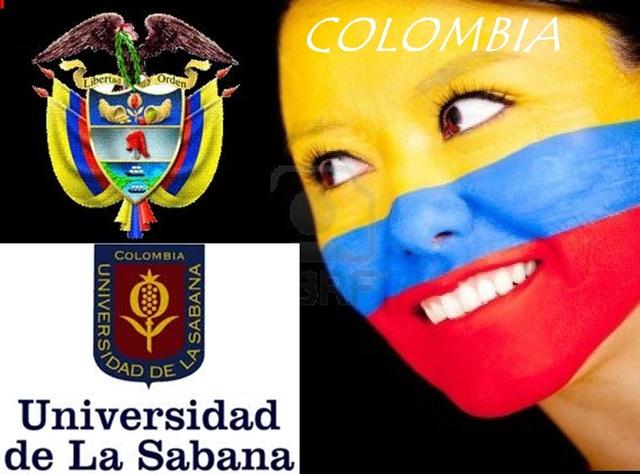 COLOMBIA. UNIVERSIDAD ABIERTA DE LA SABANA