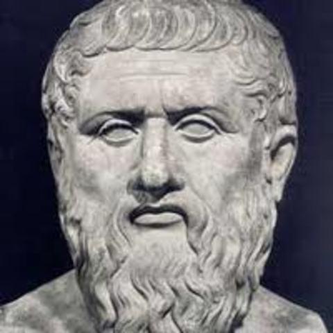 Cartas de Platón a Dionisios (a.C)