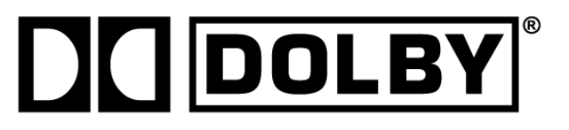 A four-channel noise reduction system for optical sound tracks on 35mm film is introduced by Dolby labs.