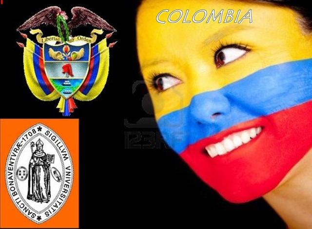 COLOMBIA. LA UNIVERSIDAD DE SAN BUENAVENTURA DE CALI