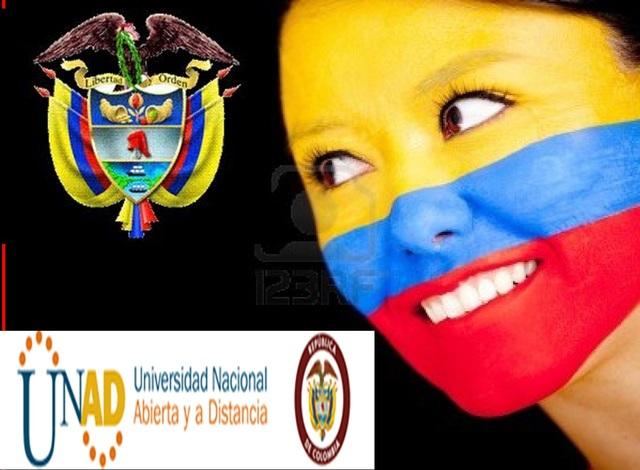COLOMBIA. UNIDAD UNIVERSITARIA DEL SUR (UNISUR)