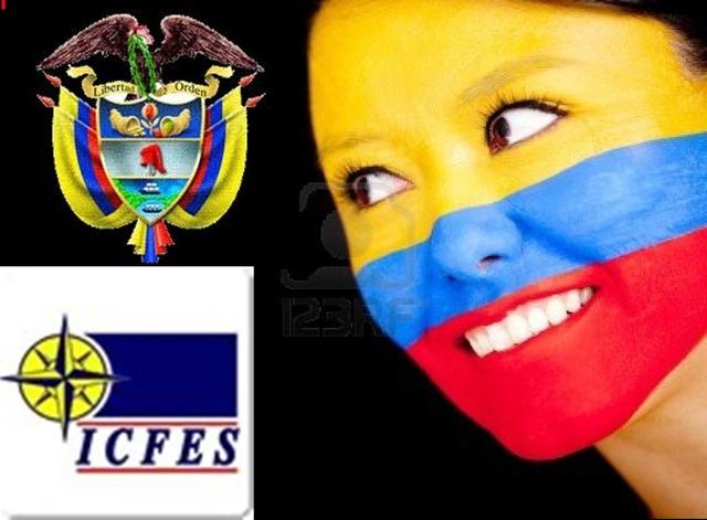 COLOMBIA. COMISIÓN INTERINSTITUCIONAL E INTERDISCIPLINARIA DE EDUCACIÓN ABIERTA Y A DISTANCIA