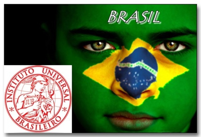 BRASIL. INSTITUCIÓN DE RADIO MONITOR