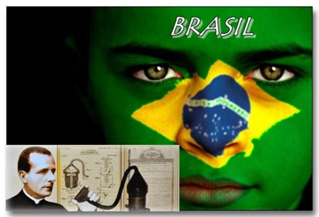 BRASIL. La Fundação Educacional Cultura Padre Landell de Moura (FEPLAM)